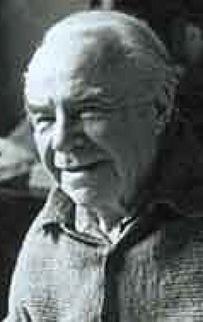 Юрий Хржановский актер