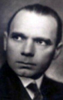 «Георг Якоби»