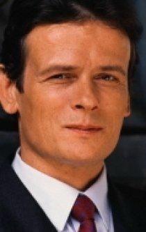 «Жан-Франсуа Гарро»