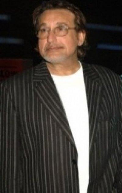 Киран Кумар актер