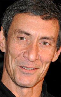 «Франсуа Леванталь»