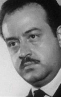 «Андре Селльер»