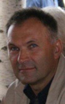 «Владимир Литвинов»