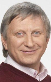 «Владимир Горянский»