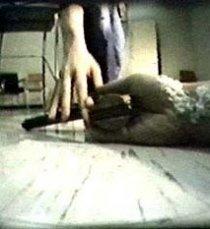 proignorirovala-porno-video-berkova-reshila-vklyuchit