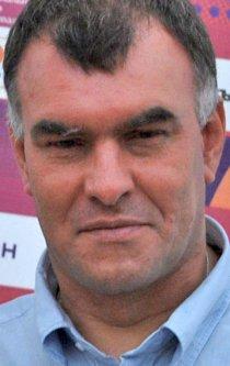 «Сергей Мирошниченко»