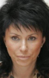 «Марина Большакова»