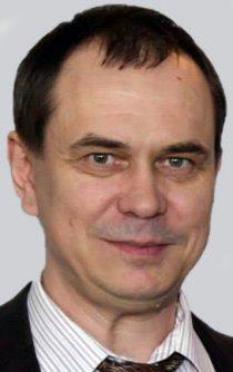 «Сергей Серегин»