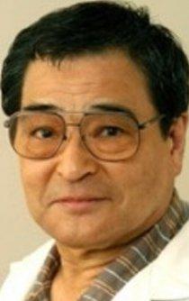 «Сёдзо Идзука»