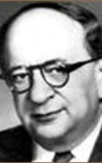 «Григорий Рошаль»