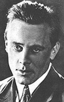 «Петр Соболевский»