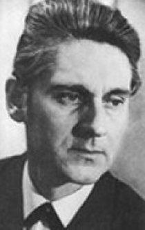 «Виктор Купревич»