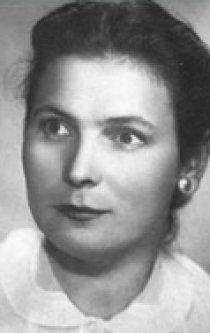 «Екатерина Мелентьева»