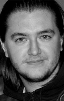 «Александр Дасевич»