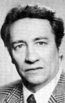 «Карло Рустикелли»
