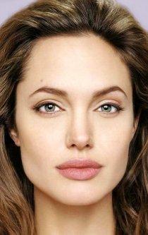 «Анджелина Джоли»