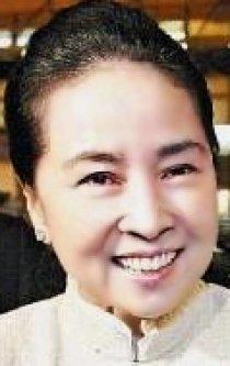 «Фенг-Джиао Лин»