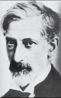 «Роберт У. Поль»