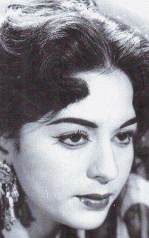 «Sabiha Khanum»