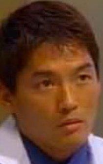 «Кадзусигэ Нагасима»