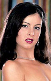 lucy-li-aktrisa